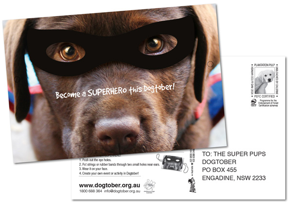 Dogtober-postcard-general-front-collection