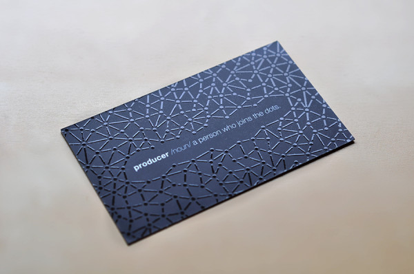 Ivan_Sikic_Business_Card_3