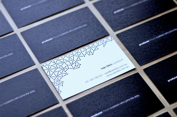 Ivan_Sikic_Business_Card_1