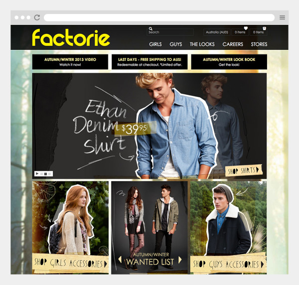 Website-mockup-factorie-wedsite-2
