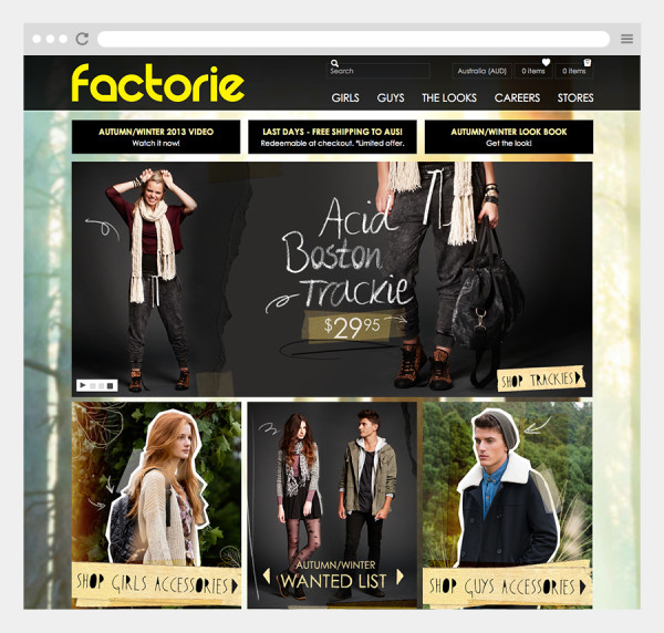 Website-mockup-factorie-wedsite-3