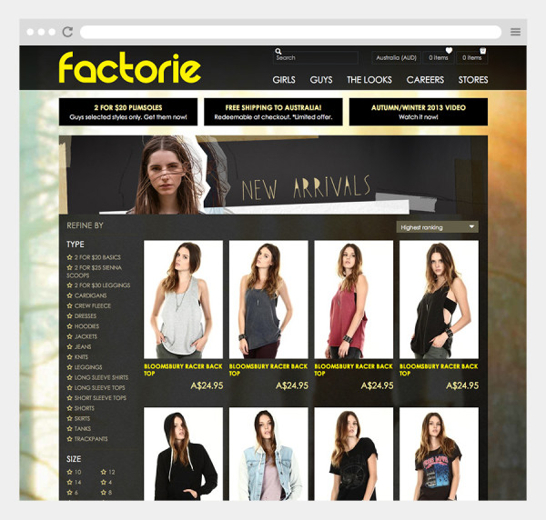 Website-mockup-factorie-wedsite-4