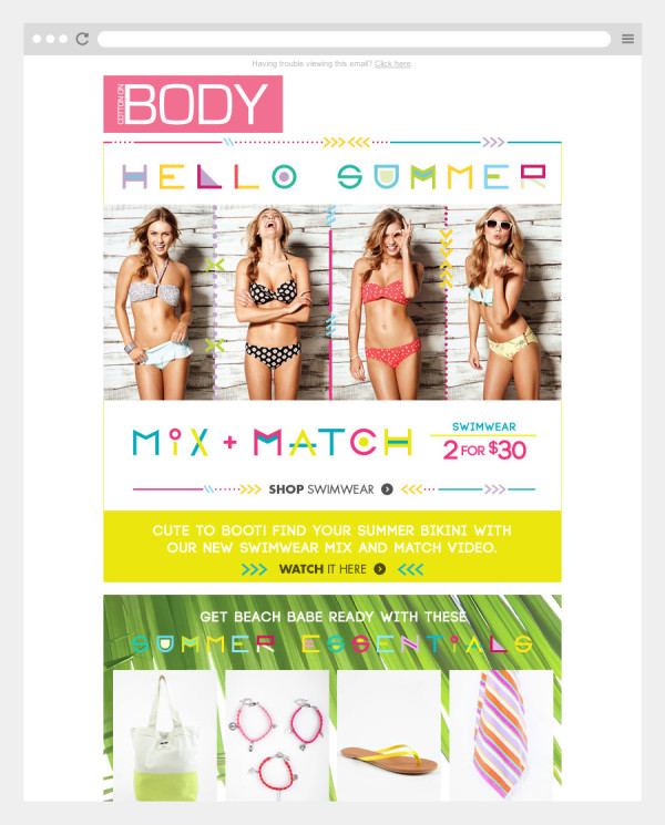 Website-mockup-Body-edm-1
