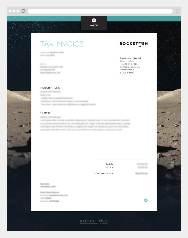Website-mockup-rocketmen-invoice-1