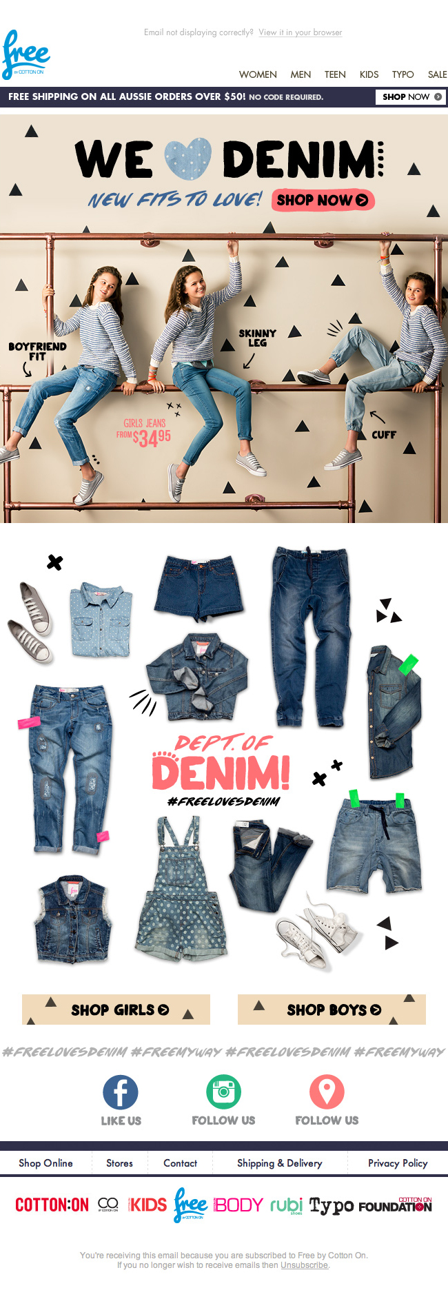 FREE-EDM-30JUN-DENIM