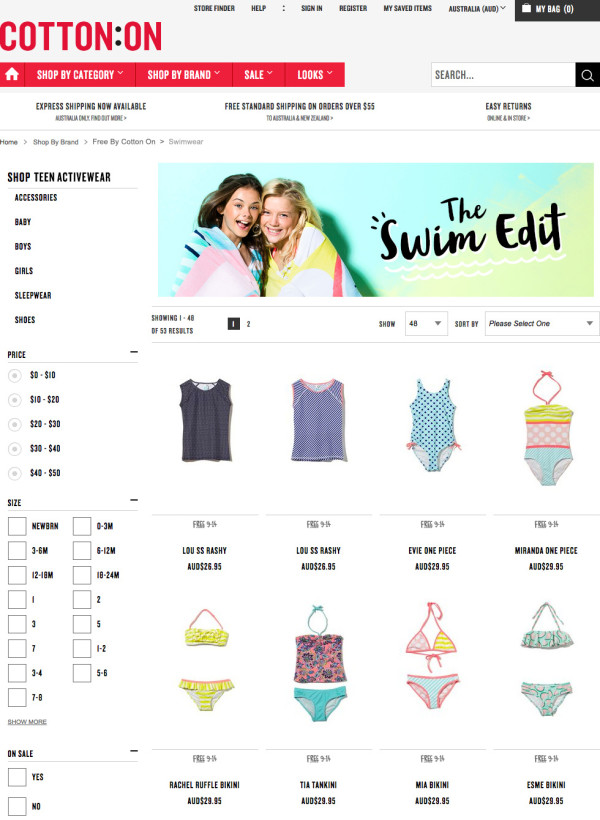 FREE-CATEGORY-07SEP-SWIM-EDIT-AU-V1-MOCKUP-2
