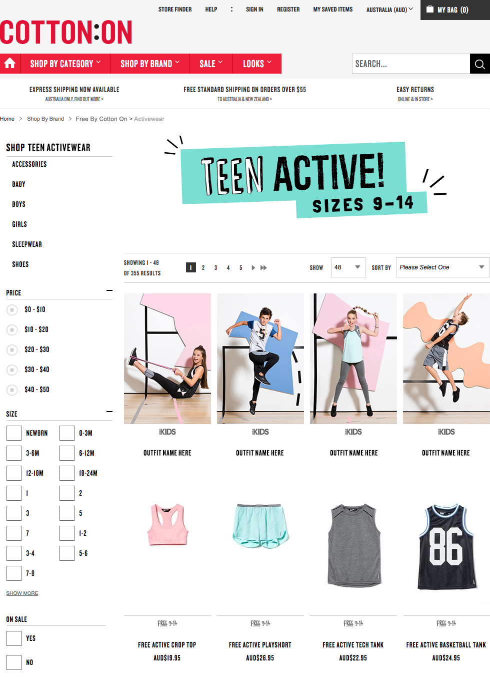 FREE-PRODUCTSET-LOOKBOOK-17AUG-ACTIVE-AU-V1-MOCKUP-2-2