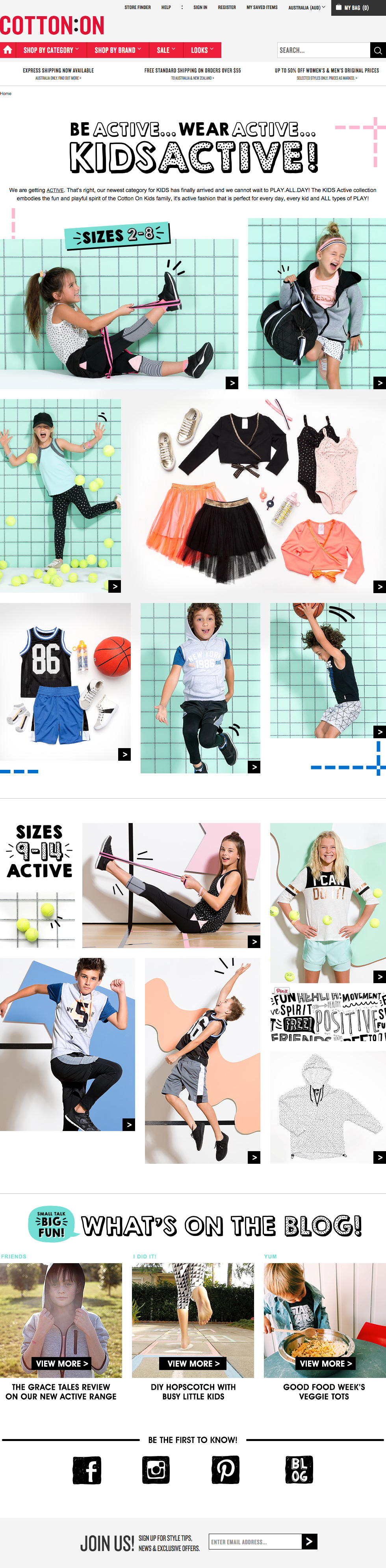KIDS-ARTICLEPAGE-17AUG-ACTIVE-LOOKBOOK-ANZ-V2-2