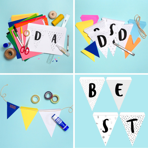KIDS-FB-31AUG-ANZ-FD-BUNTING-V1-STEPS