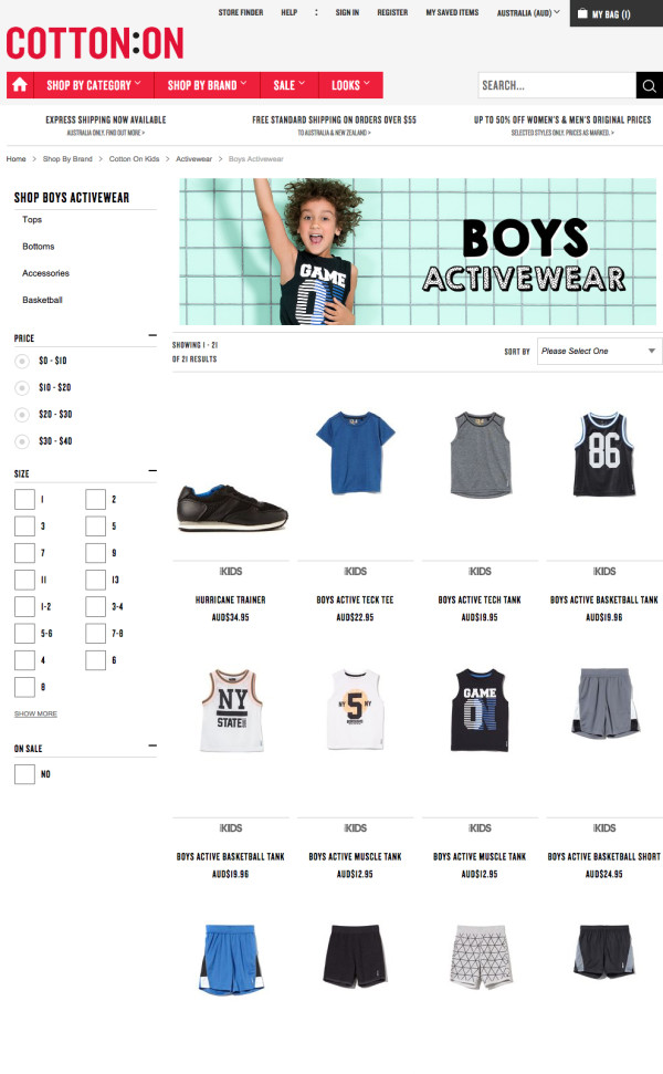 KIDS-PRODUCTSET-LOOKBOOK-17AUG-ACTIVE-AU-V2-MOCKUP-BOYS-2