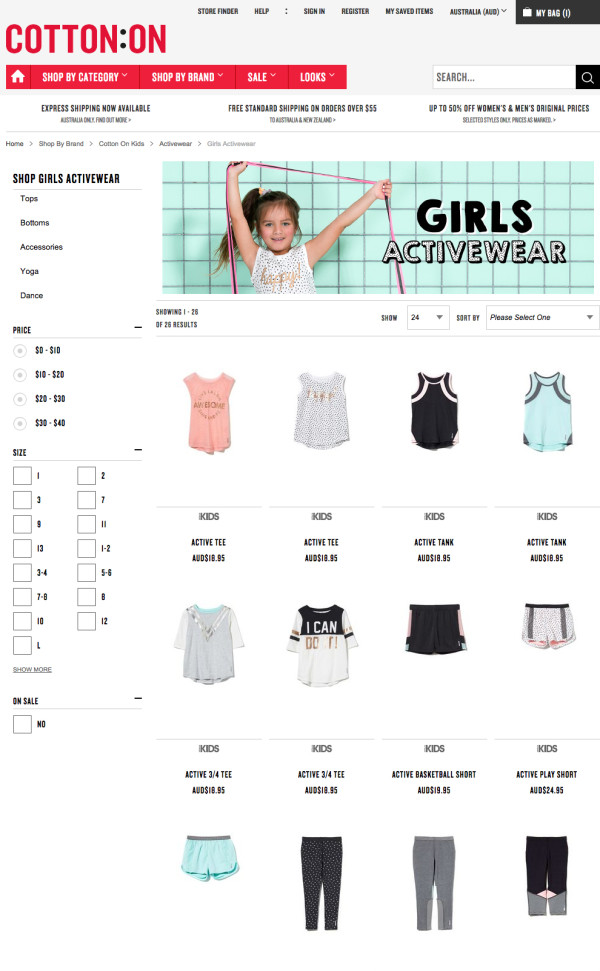 KIDS-PRODUCTSET-LOOKBOOK-17AUG-ACTIVE-AU-V2-MOCKUP-GIRLS-2